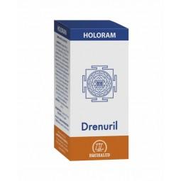 Holoram Drenuril 530mg - 60 cápsulas - comprar Holoram Drenuril 530mg - 60 cápsulas online - Farmácia Barreiros - farmácia de...