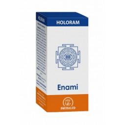 Holoram Enami 620mg - 60 cápsulas - comprar Holoram Enami 620mg - 60 cápsulas online - Farmácia Barreiros - farmácia de serviço