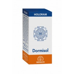 Holoram Dormisol 610mg - 60 cápsulas - comprar Holoram Dormisol 610mg - 60 cápsulas online - Farmácia Barreiros - farmácia de...