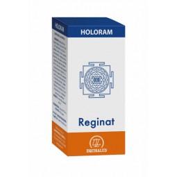 Holoram Reginat 550mg - 60 cápsulas - comprar Holoram Reginat 550mg - 60 cápsulas online - Farmácia Barreiros - farmácia de s...