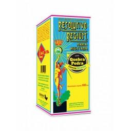 Resolutivo Regium Suplemento Alimentar - 600 mL - comprar Resolutivo Regium Suplemento Alimentar - 600 mL online - Farmácia B...