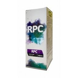 RPC Suplemento Alimentar - 480 mL - comprar RPC Suplemento Alimentar - 480 mL online - Farmácia Barreiros - farmácia de serviço