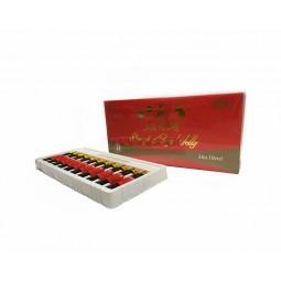 Shanghai Royal Jelly Suplemento Alimentar - 30 ampolas - comprar Shanghai Royal Jelly Suplemento Alimentar - 30 ampolas onlin...
