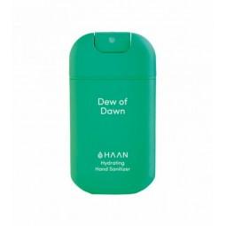 Spray Desinfetante de Mãos Haan Dew Of Dawn - 30 mL - comprar Spray Desinfetante de Mãos Haan Dew Of Dawn - 30 mL online - Fa...