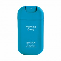Spray Desinfetante de Mãos Haan Morning Glory - 30 mL - comprar Spray Desinfetante de Mãos Haan Morning Glory - 30 mL online ...