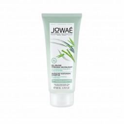 Jowaé Gel de Duche Hidratante e Revitalizante - 200mL - comprar Jowaé Gel de Duche Hidratante e Revitalizante - 200mL online ...