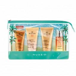 Nuxe Sun Discovery Kit - 1 unidade - comprar Nuxe Sun Discovery Kit - 1 unidade online - Farmácia Barreiros - farmácia de ser...