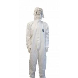 Fato Macaco de Proteção - 1 unidade - comprar Fato Macaco de Proteção - 1 unidade online - Farmácia Barreiros - farmácia de s...