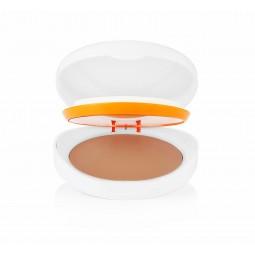 Heliocare Compacto SPF50 Claro - 10 g - comprar Heliocare Compacto SPF50 Claro - 10 g online - Farmácia Barreiros - farmácia ...