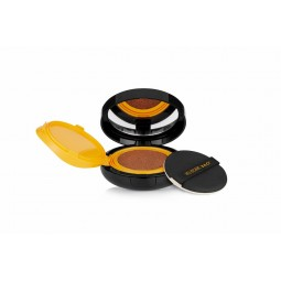 Heliocare 360 Color Cushion Compact SPF 50+ Bronze Intense - 15 g - comprar Heliocare 360 Color Cushion Compact SPF 50+ Bronz...