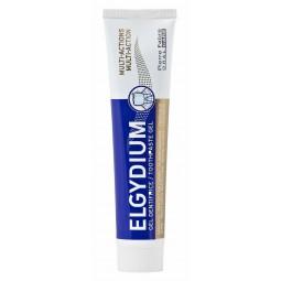 Elgydium Gel Multi Action - 75 mL - comprar Elgydium Gel Multi Action - 75 mL online - Farmácia Barreiros - farmácia de serviço