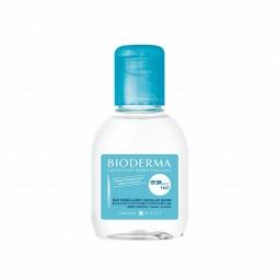 Bioderma ABCDerm H2O Água Micelar - 100 mL - comprar Bioderma ABCDerm H2O Água Micelar - 100 mL online - Farmácia Barreiros -...