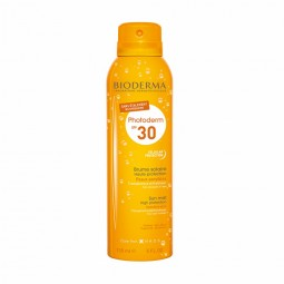 Bioderma Photoderm Bruma SPF 30 - 150ml - comprar Bioderma Photoderm Bruma SPF 30 - 150ml online - Farmácia Barreiros - farmá...