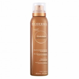 Bioderma Photoderm Autobronzant - 150 mL - comprar Bioderma Photoderm Autobronzant - 150 mL online - Farmácia Barreiros - far...