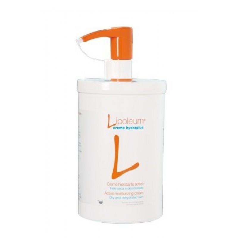 Oficinal Lipoleum Creme Hydraplus Pele Seca - 1 Kg - comprar Oficinal Lipoleum Creme Hydraplus Pele Seca - 1 Kg online - Farm...