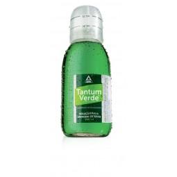Tantum Verde - 1,5 mg/mL - 240mL - comprar Tantum Verde - 1,5 mg/mL - 240mL online - Farmácia Barreiros - farmácia de serviço