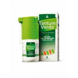 Tantum Verde Criança - 1,5 mg/mL-30mL - comprar Tantum Verde Criança - 1,5 mg/mL-30mL online - Farmácia Barreiros - farmácia ...