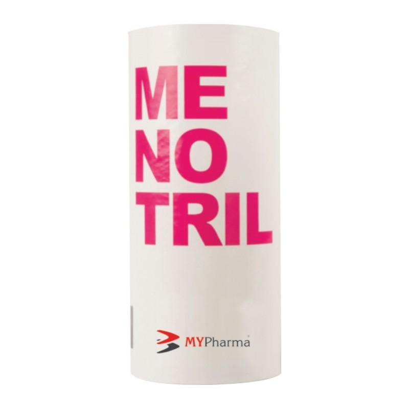 Menotril - 60 cápsulas - comprar Menotril - 60 cápsulas online - Farmácia Barreiros - farmácia de serviço