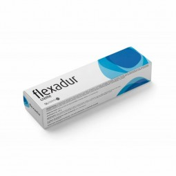 Flexadur Creme - 150 g - comprar Flexadur Creme - 150 g online - Farmácia Barreiros - farmácia de serviço