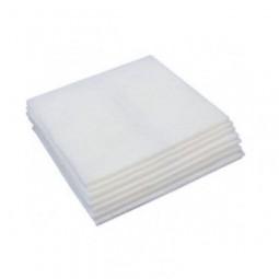 Compressas de Tecido não Tecido 10x10 - 100 unidades - comprar Compressas de Tecido não Tecido 10x10 - 100 unidades online - ...