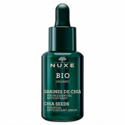 Nuxe Bio Sérum Essencial Antioxidante - 30 mL - comprar Nuxe Bio Sérum Essencial Antioxidante - 30 mL online - Farmácia Barre...