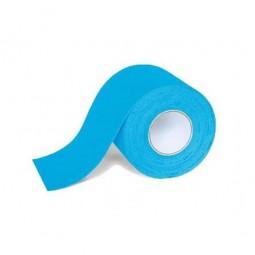 Sissel Ligadura Neuromuscular 5cm x 5m Azul - 1 unidade - comprar Sissel Ligadura Neuromuscular 5cm x 5m Azul - 1 unidade onl...