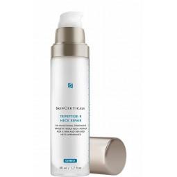 Skinceuticals Tripeptide-R Neck Repair - 50 mL - comprar Skinceuticals Tripeptide-R Neck Repair - 50 mL online - Farmácia Bar...