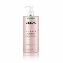 Lierac Phytolastil Gel Prevenção de Estrias - 400 mL - comprar Lierac Phytolastil Gel Prevenção de Estrias - 400 mL online - ...