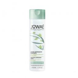 Jowaé Loção Adstringente Purificante - 200 mL - comprar Jowaé Loção Adstringente Purificante - 200 mL online - Farmácia Barre...