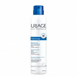 Uriage Xémose Bruma SOS Anti-Prurido - 200 mL - comprar Uriage Xémose Bruma SOS Anti-Prurido - 200 mL online - Farmácia Barre...