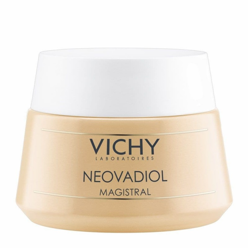 Vichy Neovadiol Magistral Creme Dia Pele Seca - 50 mL - comprar Vichy Neovadiol Magistral Creme Dia Pele Seca - 50 mL online ...