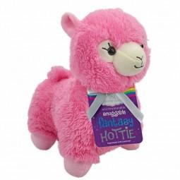 Aroma Home Fantasy Hottie Pink Lama - 1 unidade - comprar Aroma Home Fantasy Hottie Pink Lama - 1 unidade online - Farmácia B...