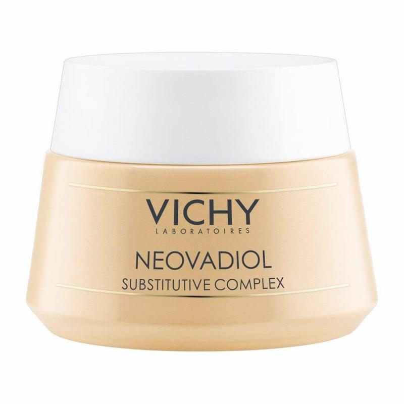 Vichy Neovadiol Complexo Reequilibrante Pele Normal a Mista - 50 mL - comprar Vichy Neovadiol Complexo Reequilibrante Pele No...