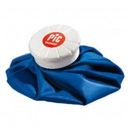 Pic Solution Saco Gelo - 1 bolsa (28 cm) - comprar Pic Solution Saco Gelo - 1 bolsa (28 cm) online - Farmácia Barreiros - far...