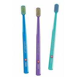 Curaprox CS 1560 Soft Escova Dentífrica - 1 escova de dentes - comprar Curaprox CS 1560 Soft Escova Dentífrica - 1 escova de ...