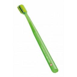 Curaprox Cs 5460 Orto Escova Dentífrica Ultra Soft - 1 escova de dentes - comprar Curaprox Cs 5460 Orto Escova Dentífrica Ult...