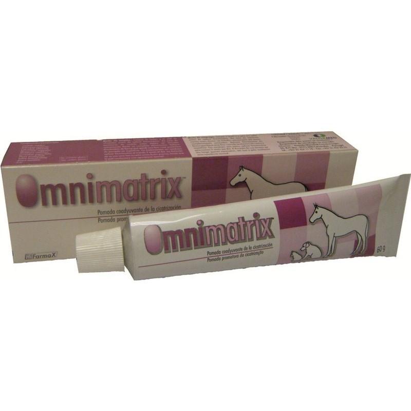 Omnimatrix - 60 g - comprar Omnimatrix - 60 g online - Farmácia Barreiros - farmácia de serviço