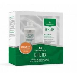 Biretix Tri-Activ Gel Anti-Imperfeições + Endocare Hydractive Água Micelar - 50 mL + 100 mL - comprar Biretix Tri-Activ Gel A...