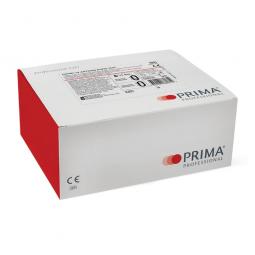 Prima Professional COVID-19 Teste Rápido Antigénio - 20 unidades - comprar Prima Professional COVID-19 Teste Rápido Antigénio...