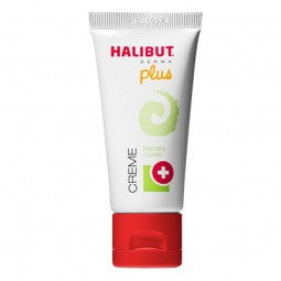 Halibut Derma Plus Creme - 30 g - comprar Halibut Derma Plus Creme - 30 g online - Farmácia Barreiros - farmácia de serviço