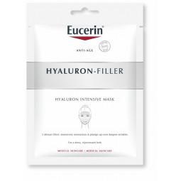 Eucerin Hyaluron- Filler Máscara Intensiva - 1 unidade - comprar Eucerin Hyaluron- Filler Máscara Intensiva - 1 unidade onlin...