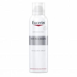 Eucerin Hyaluron Spray Hidratante - 150 mL - comprar Eucerin Hyaluron Spray Hidratante - 150 mL online - Farmácia Barreiros -...