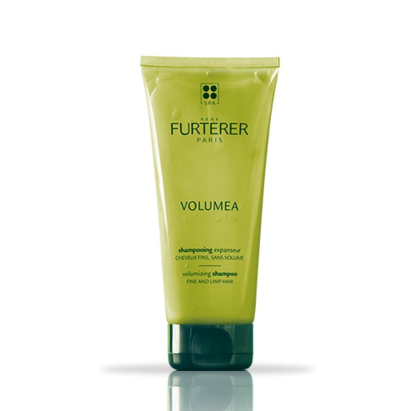René Furterer Volumea Champô Avolumador - 200 mL - comprar René Furterer Volumea Champô Avolumador - 200 mL online - Farmácia...