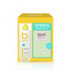 Barral BabyProtect Creme Hidratante - 400 mL + bolsa térmica - comprar Barral BabyProtect Creme Hidratante - 400 mL + bolsa t...