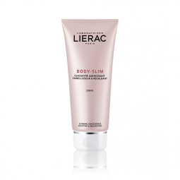 Lierac Body-Slim Concentrado Adelgaçante Global - 200 mL - comprar Lierac Body-Slim Concentrado Adelgaçante Global - 200 mL o...