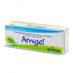 Boiron Arnigel Gel - 45 g - comprar Boiron Arnigel Gel - 45 g online - Farmácia Barreiros - farmácia de serviço