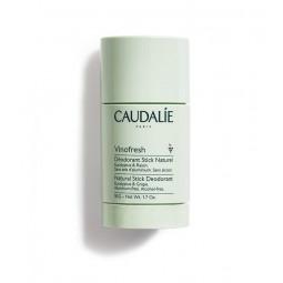 Caudalie Vinofresh Desodorizante em Stick - 50 g - comprar Caudalie Vinofresh Desodorizante em Stick - 50 g online - Farmácia...