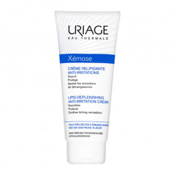 Uriage Xémose Creme Emoliente - 200 mL - comprar Uriage Xémose Creme Emoliente - 200 mL online - Farmácia Barreiros - farmáci...