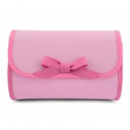 Chicco O Meu Primeiro Beauty Set Rosa - 1 conjunto - comprar Chicco O Meu Primeiro Beauty Set Rosa - 1 conjunto online - Farm...