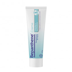 Bepanthene Creme - 100 g - comprar Bepanthene Creme - 100 g online - Farmácia Barreiros - farmácia de serviço